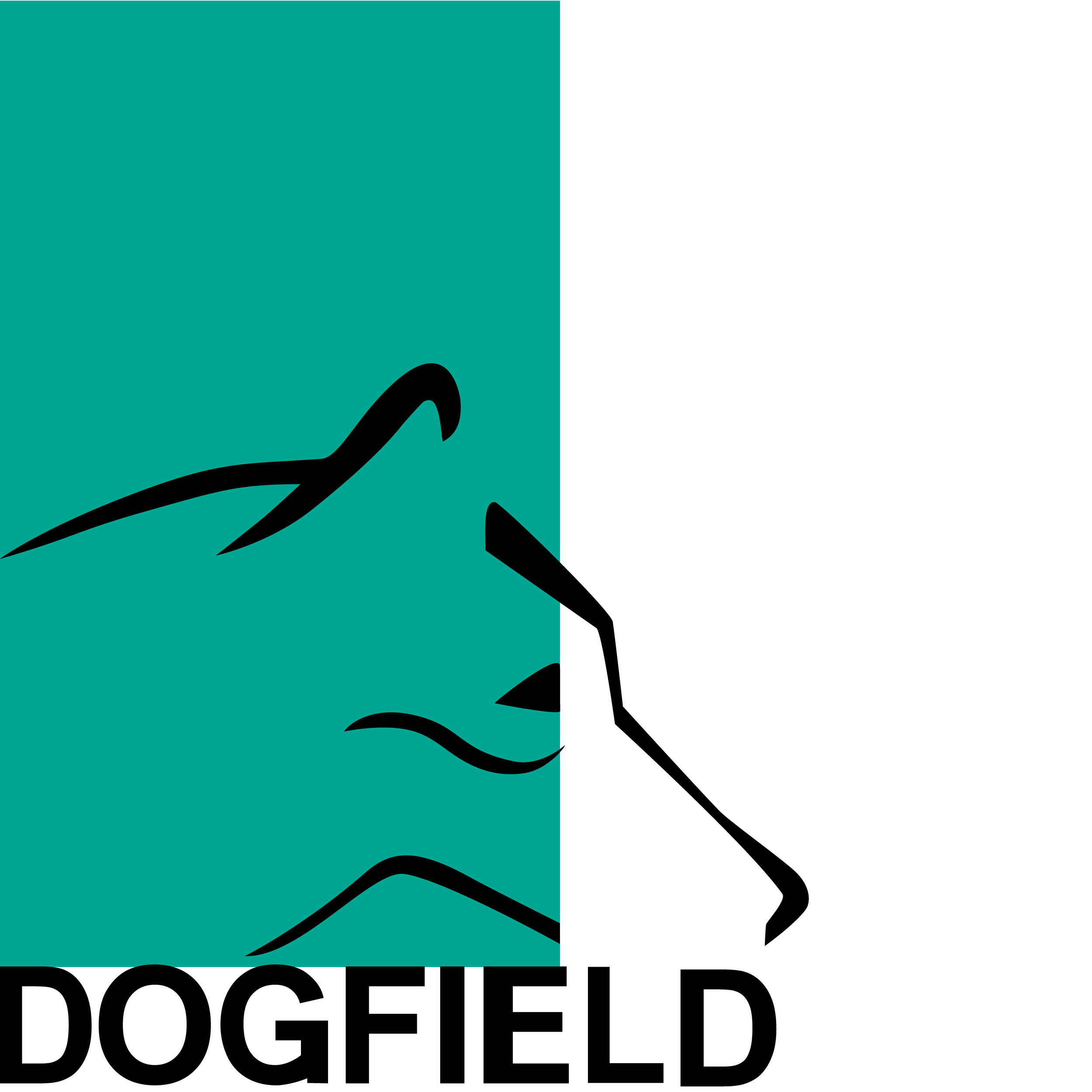 Dogfield